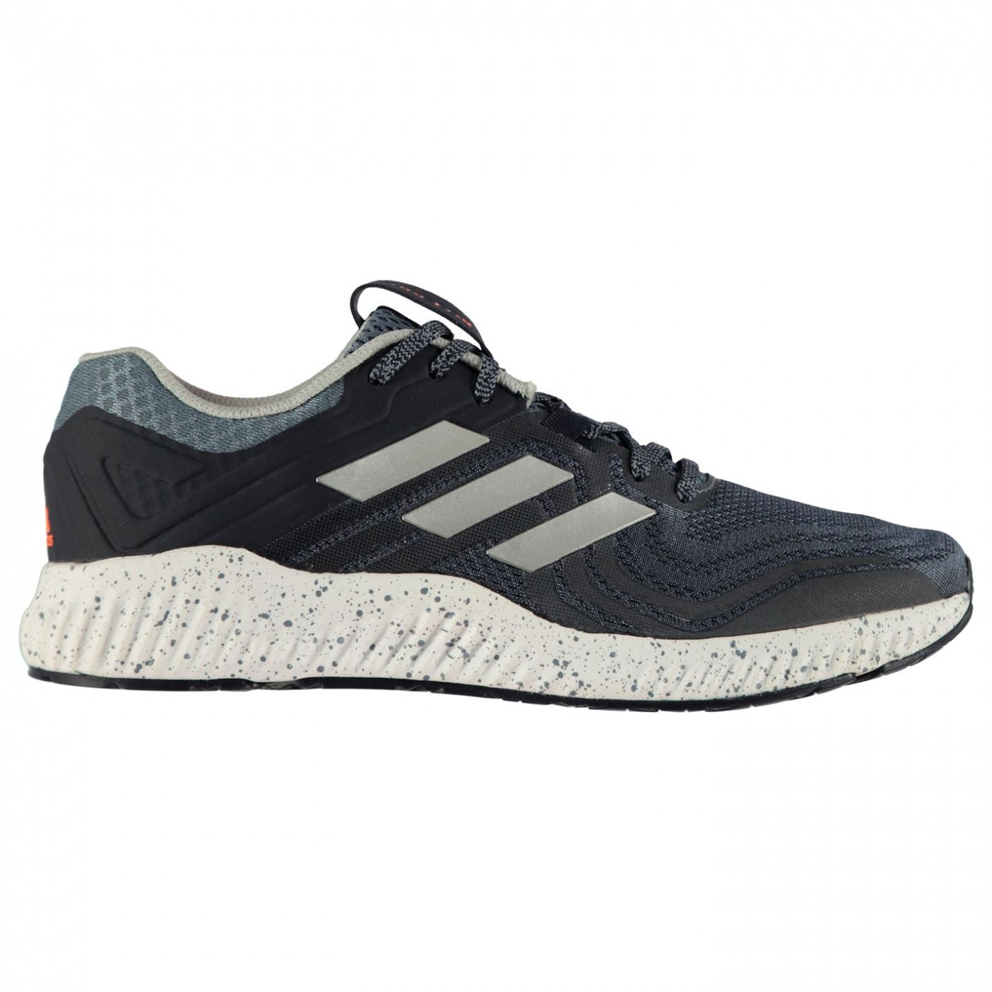 Adidas Aerobounce ST Shoes Mens