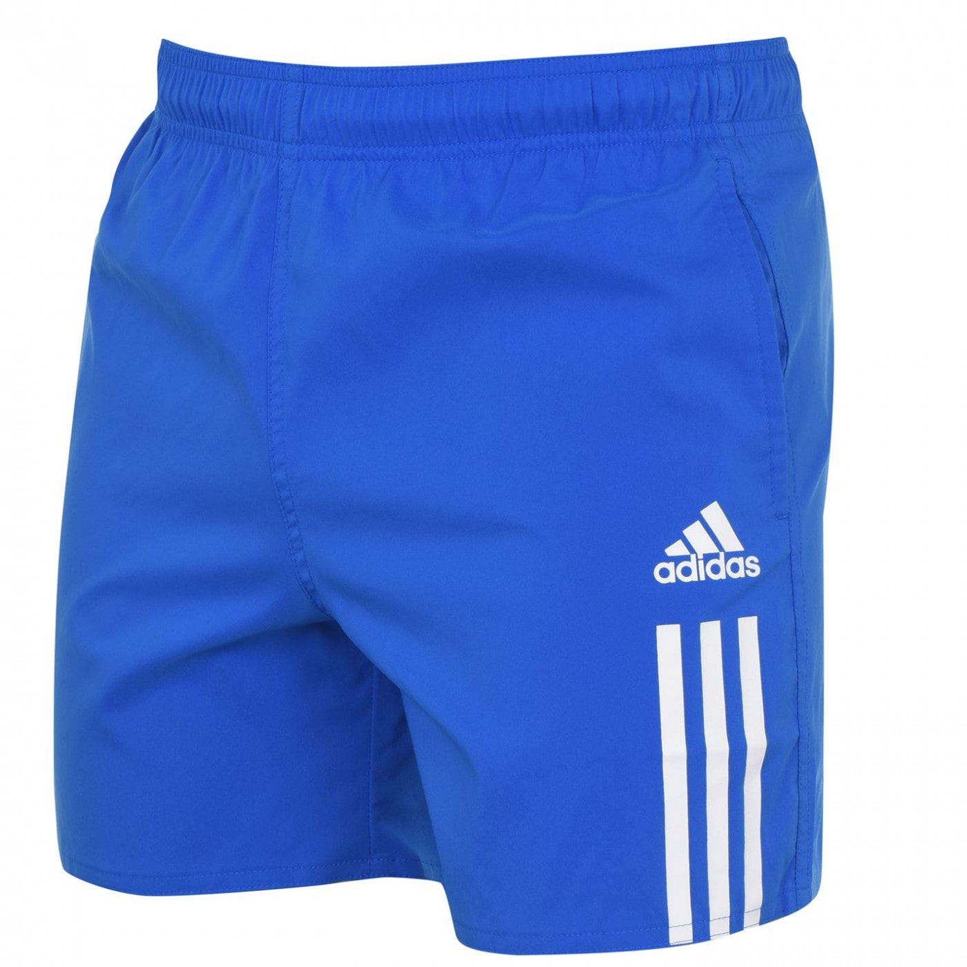Adidas 3S Swim Sht Sn03