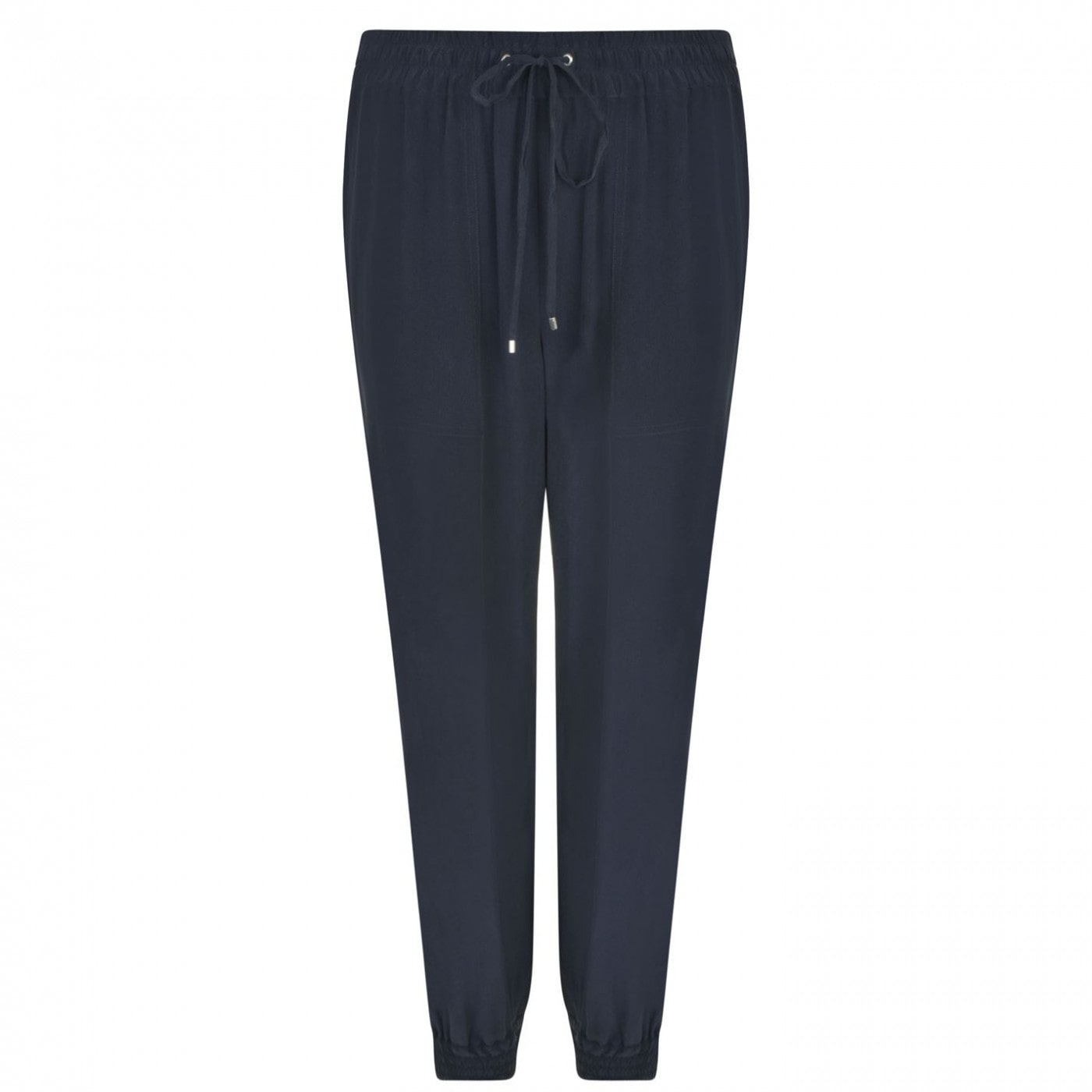 THEORY Cortlandt Trousers