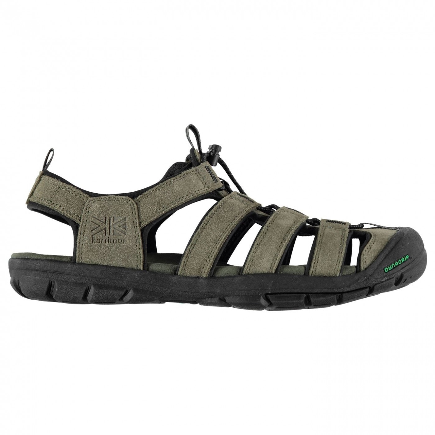 Men's sandals Karrimor Ithaca Leather