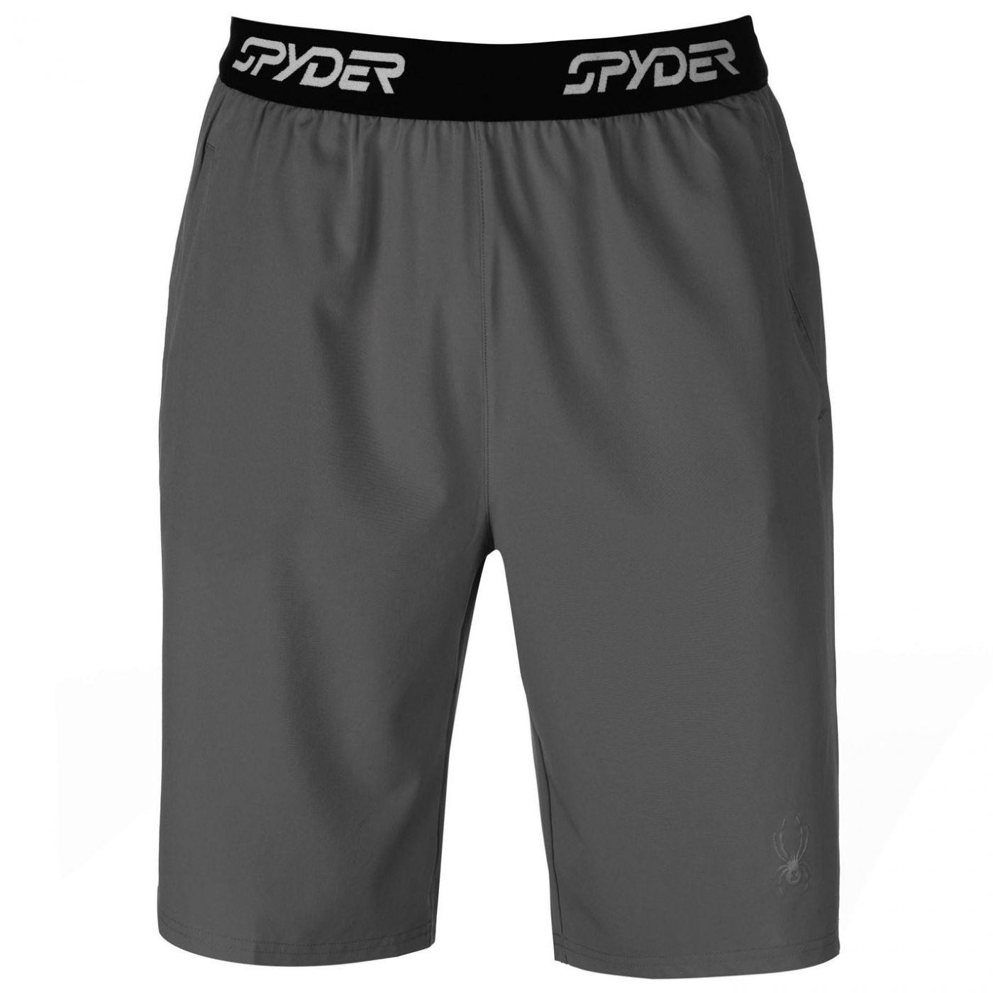 Men's shorts Spyder Alpine Sn74