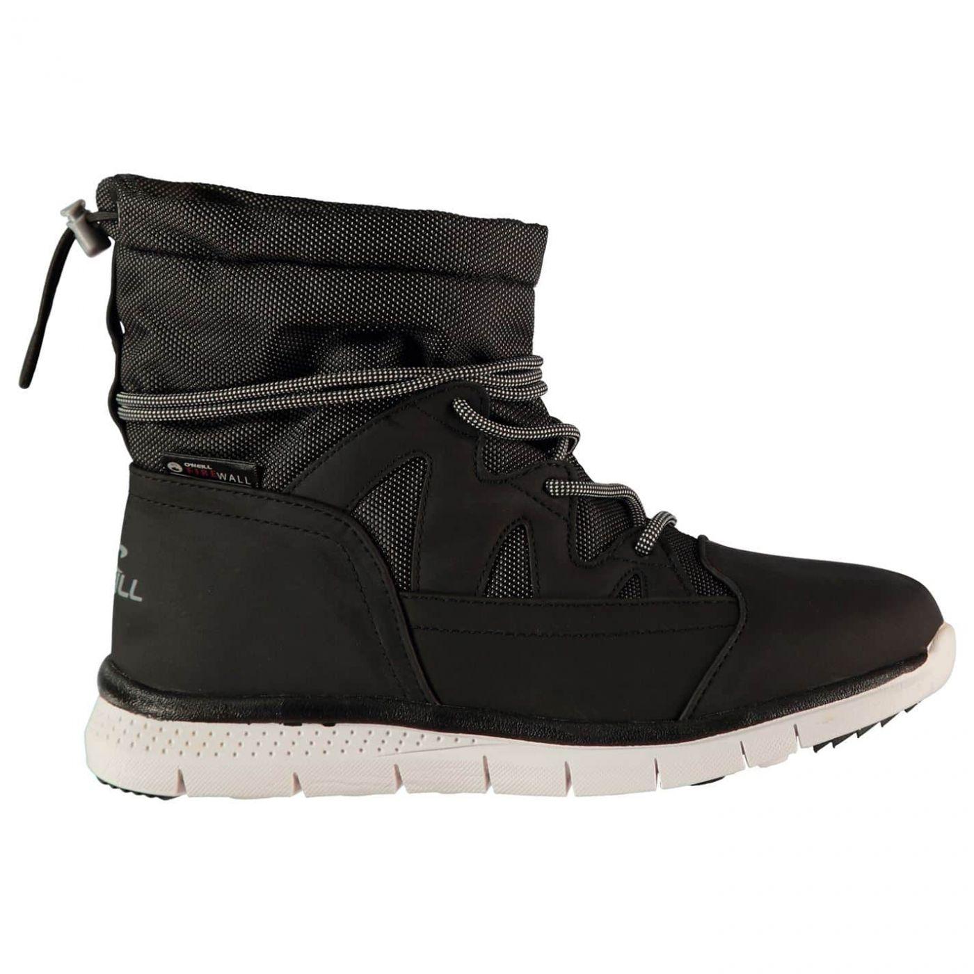 ONeill BellaLT Boot Ld91