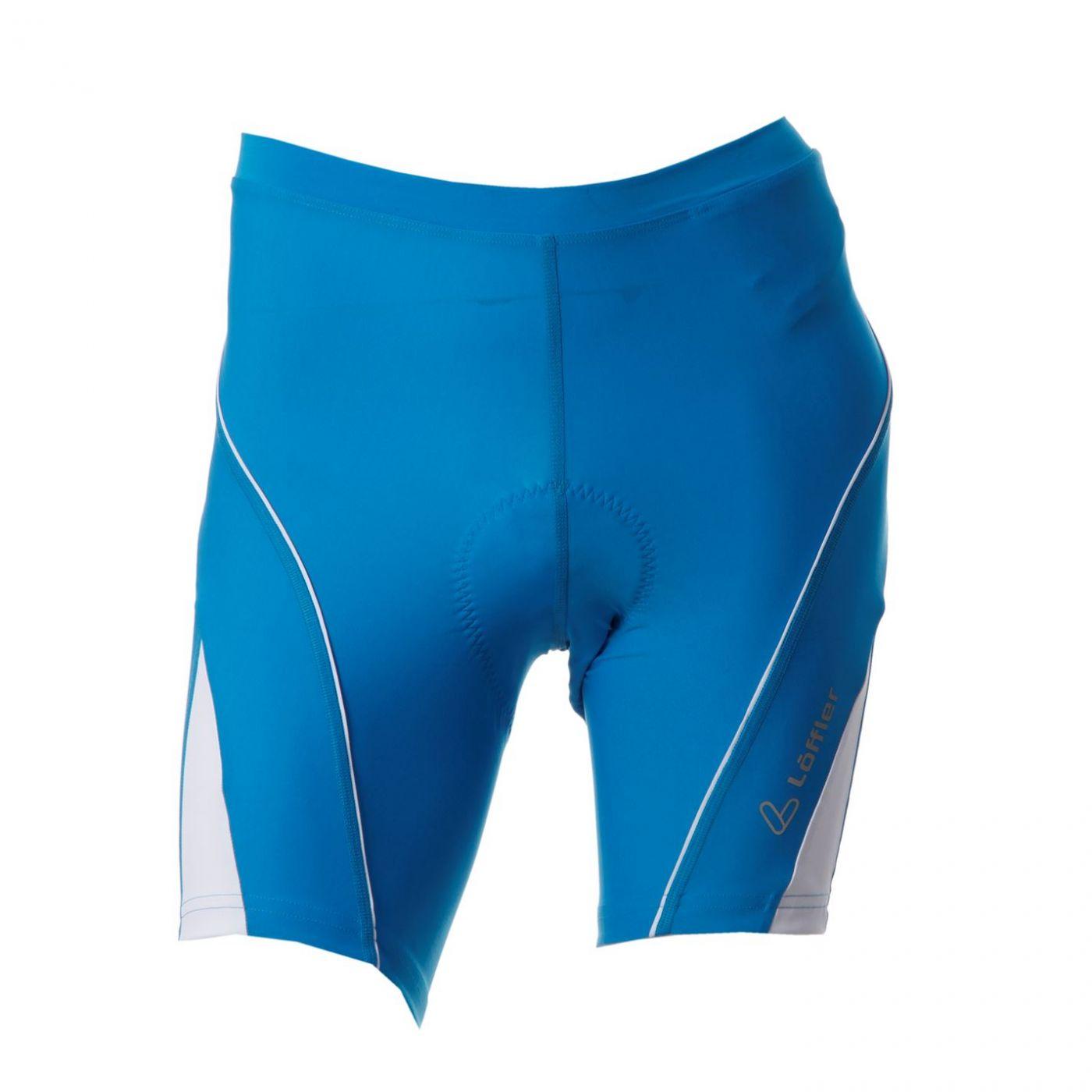 Löffler Cycling Shorts Mens