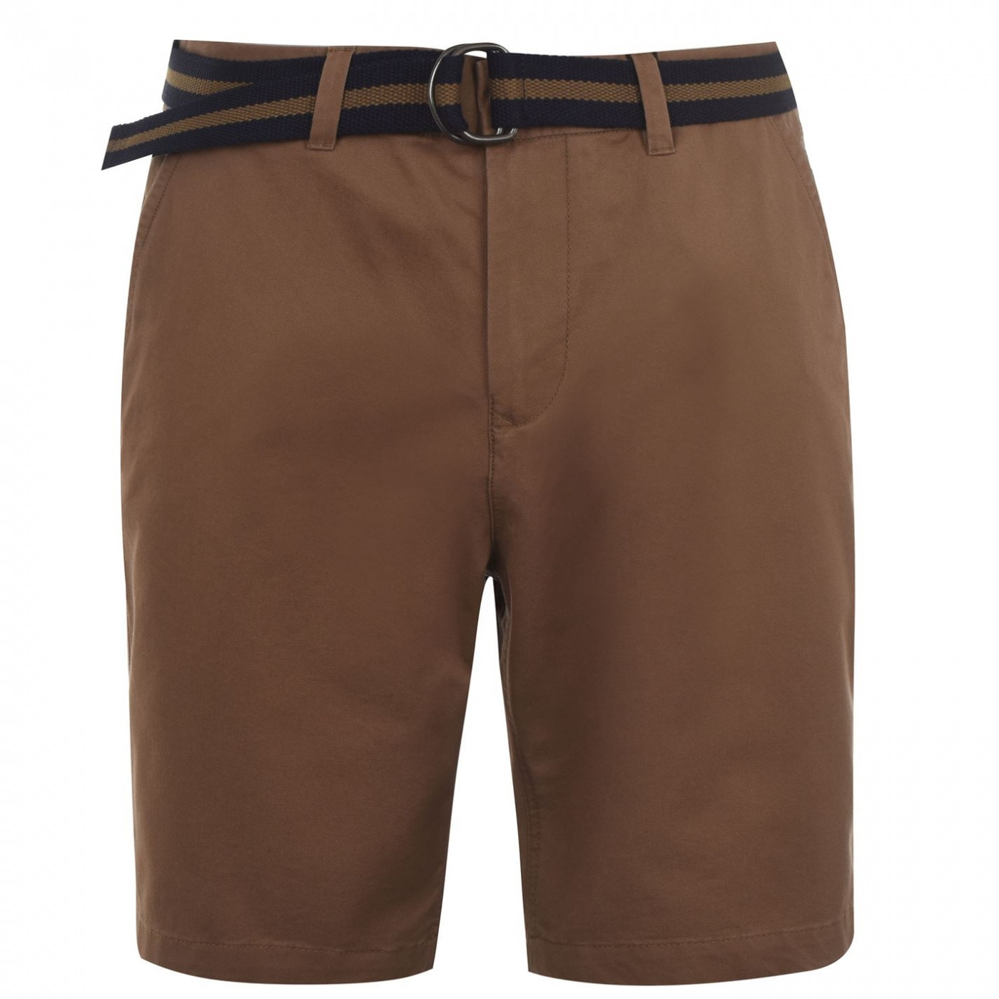 Men's shorts Pierre Cardin Chinos
