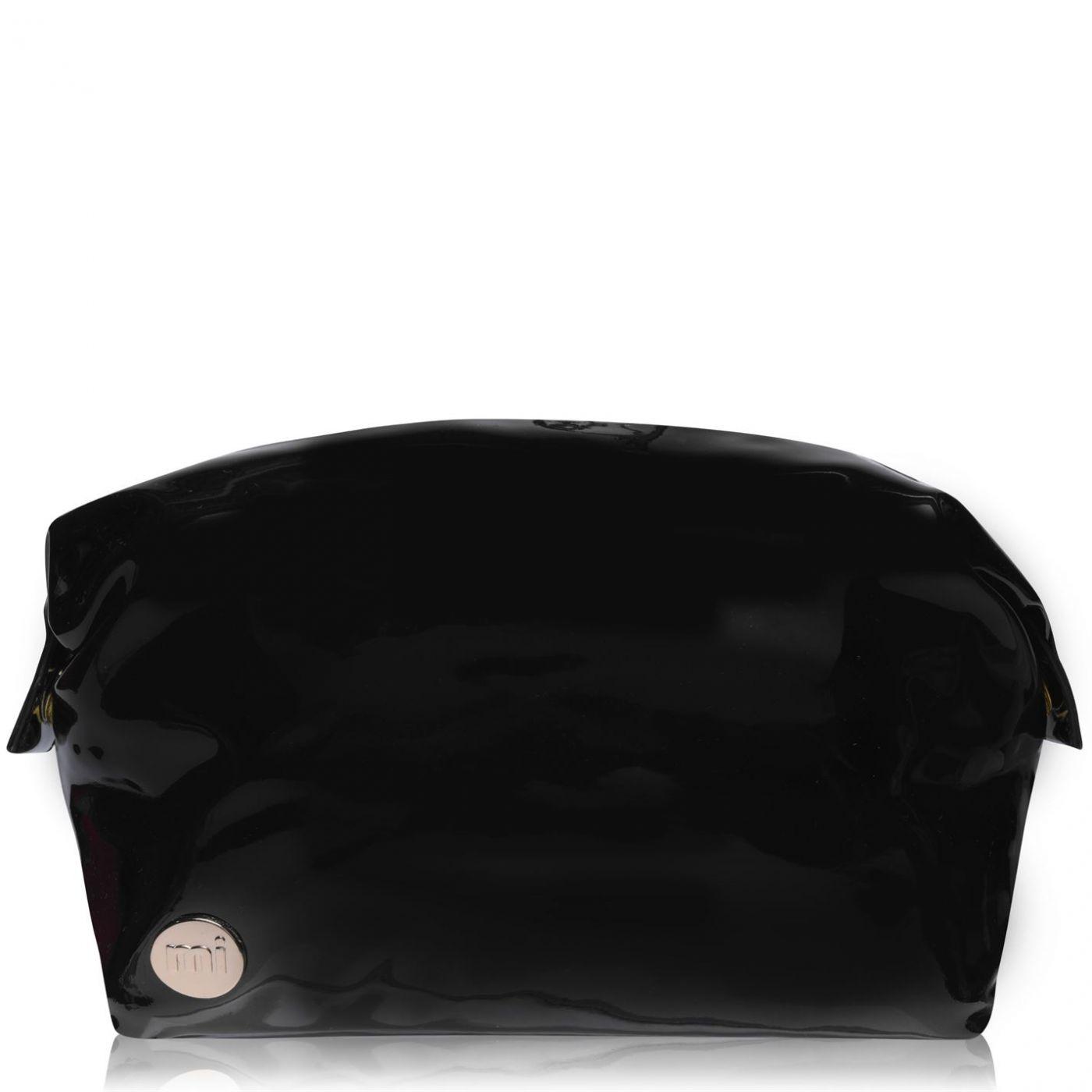 Mi Pac Wash Bag