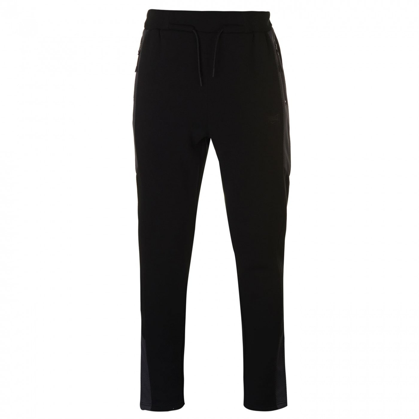 Everlast Premium Open Hem Pants Mens