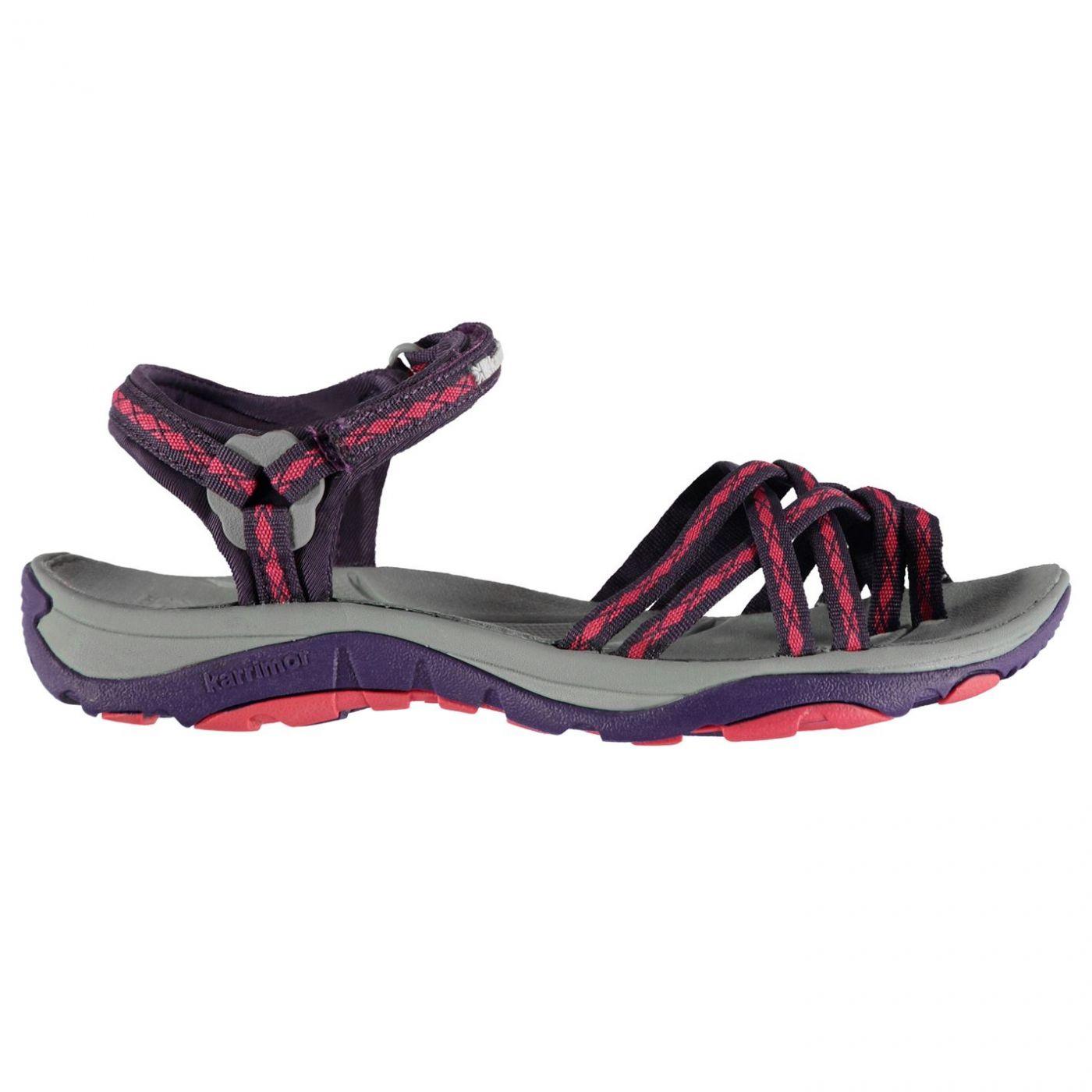Karrimor Salina Ladies Walking Sandals