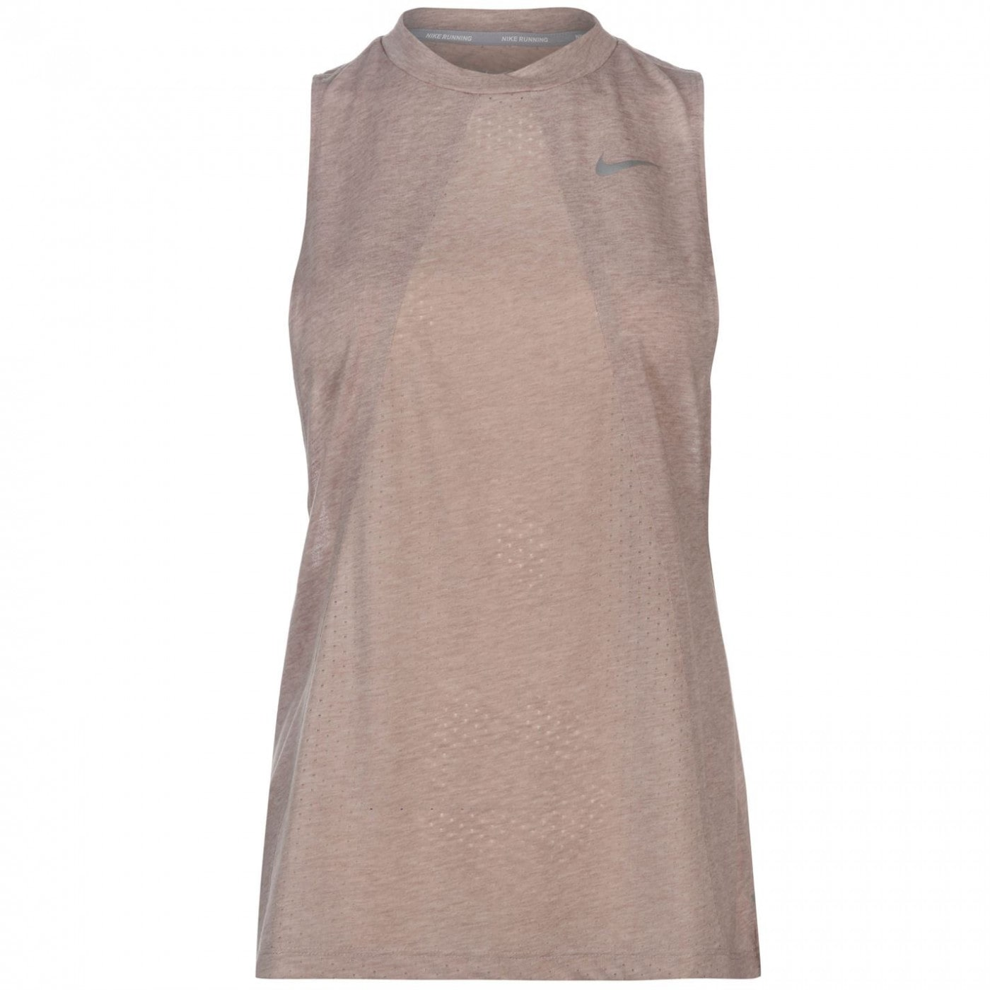 Nike Tailwind Tank Top Ladies