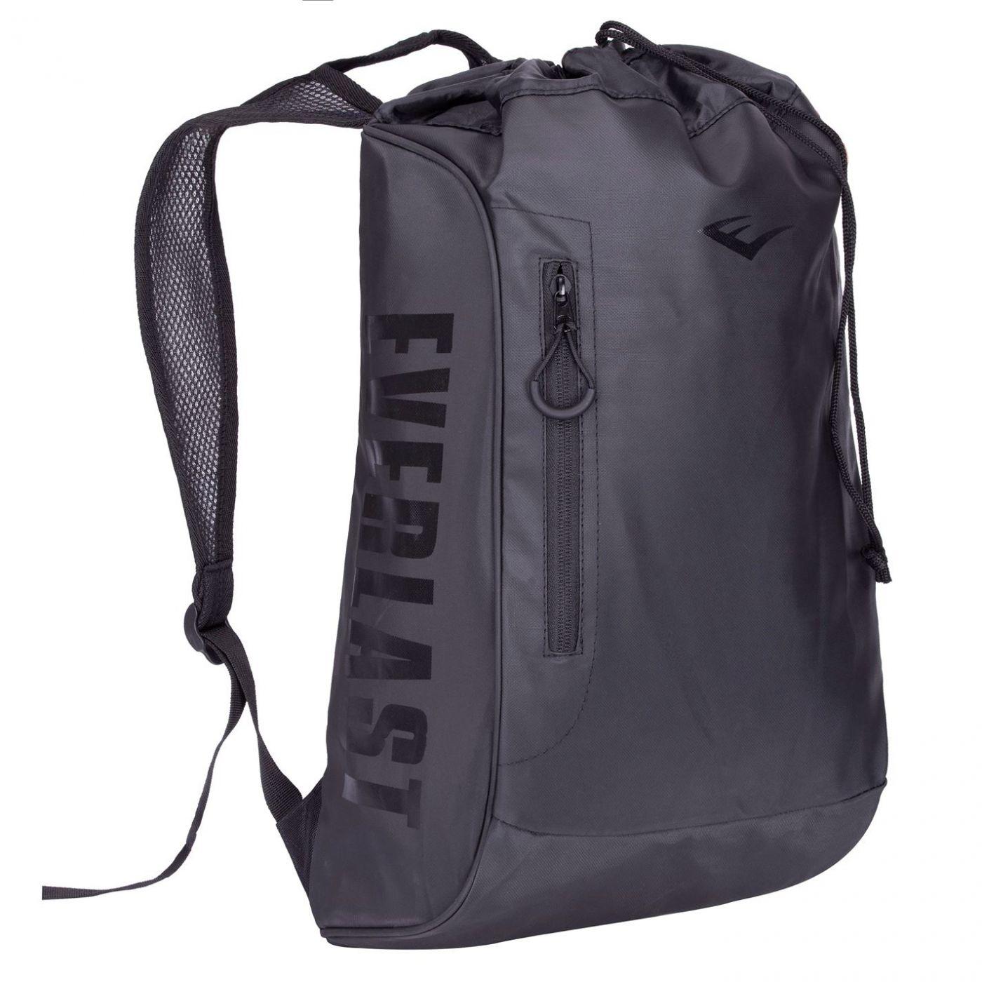 Everlast Gym Backpack