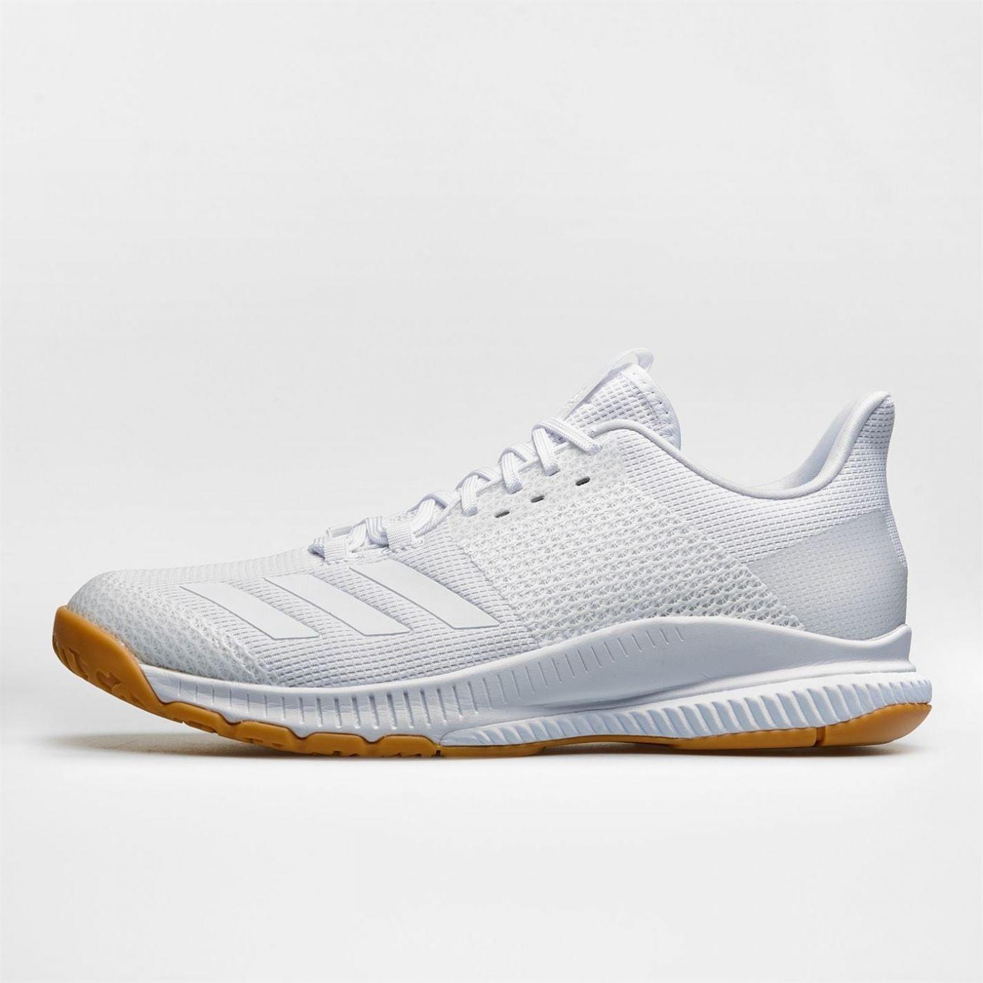 Adidas CrazyfligNblTrn