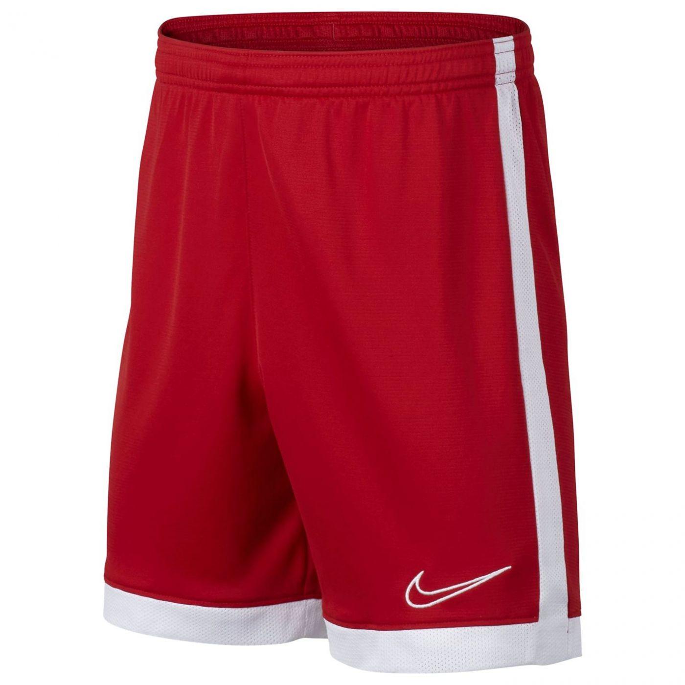 2e3fa2642a Nike Academy Shorts Junior Boys - FACTCOOL