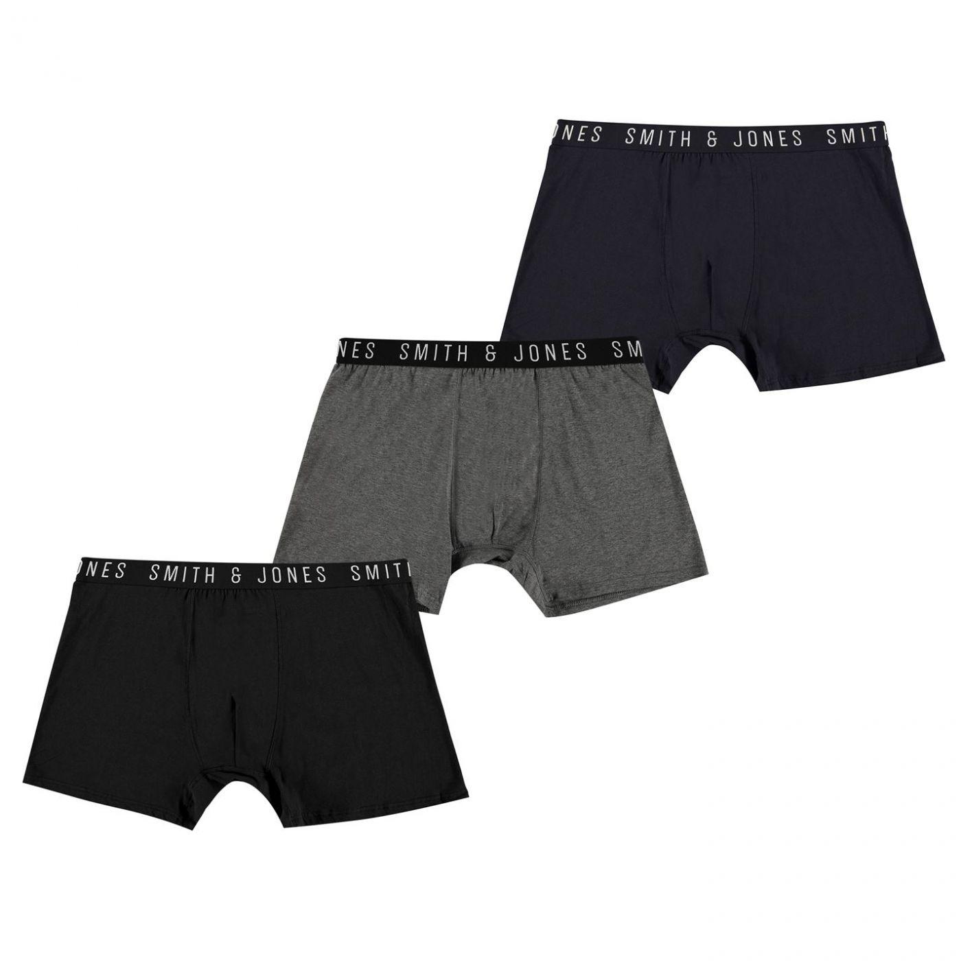 Smith XL Boxers 3pk 01