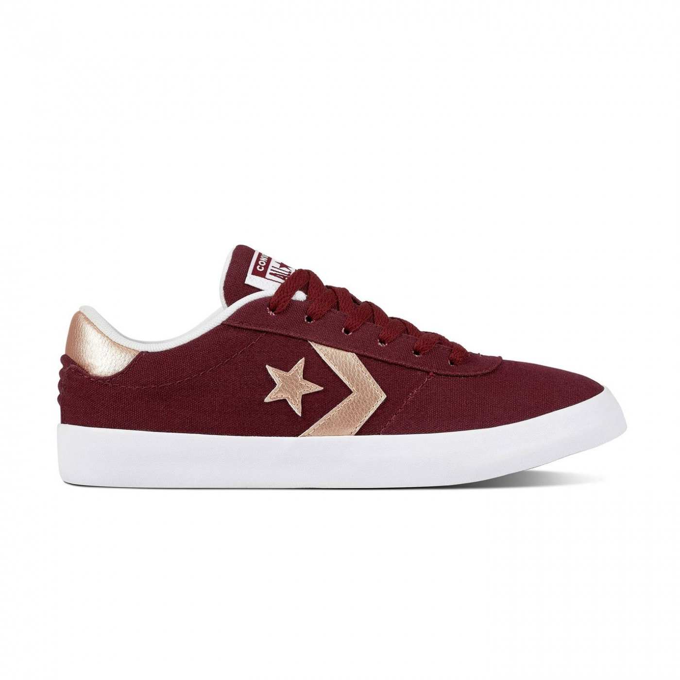 Converse Point Star Ox Shoes