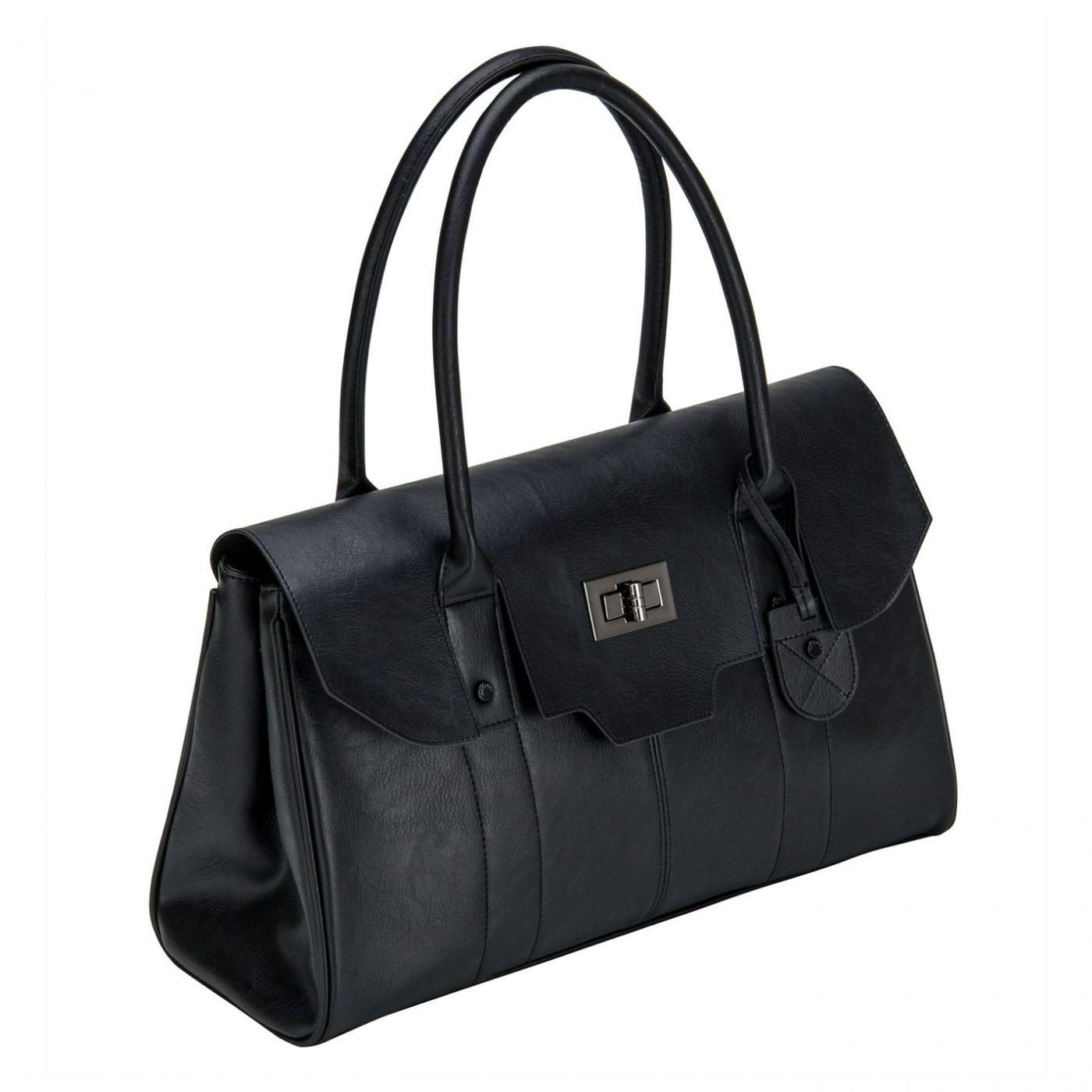 Firetrap Handbag