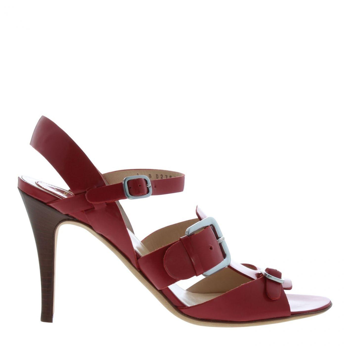 Cole Haan Strap Sandals Ladies