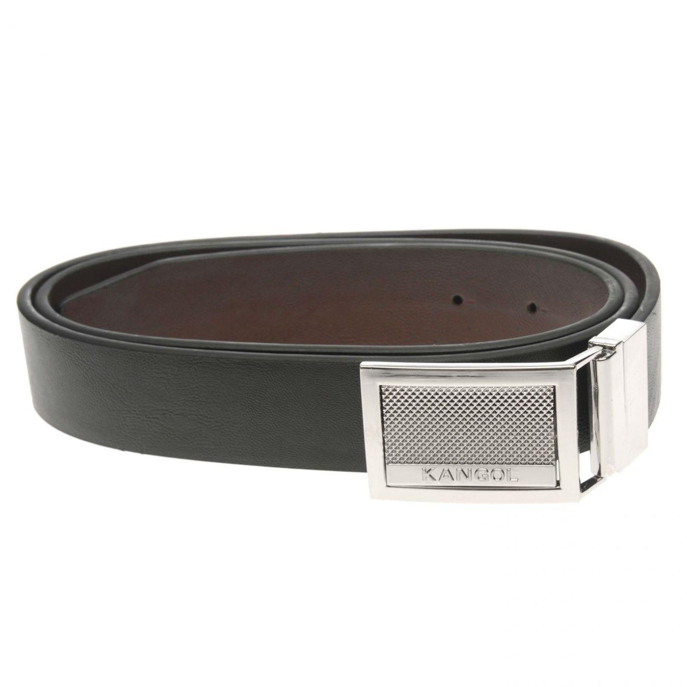 Kangol Reverse Belt Mens