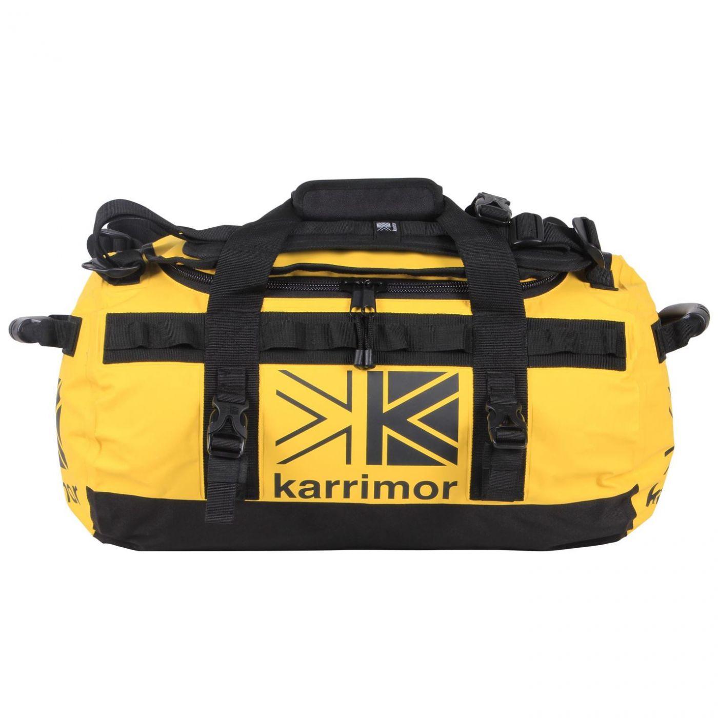 Karrimor 40L Duffle Bag