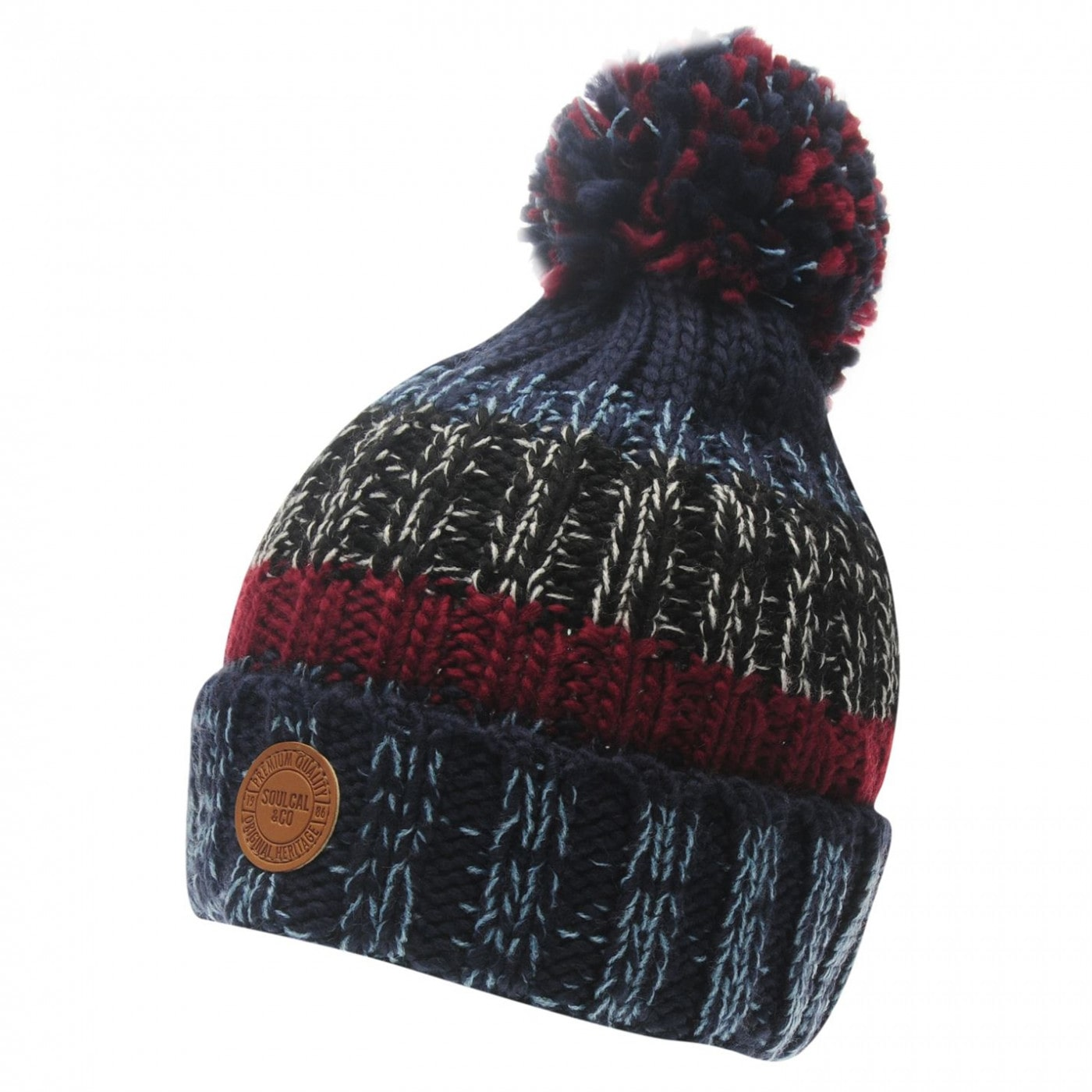 SoulCal Canloan Hat Mens