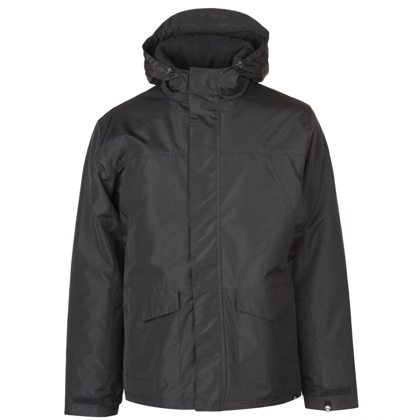 No Fear Classic Jacket Mens