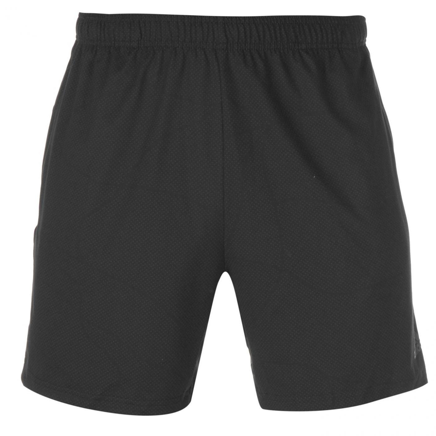 Adidas 4K Tech Shorts Mens