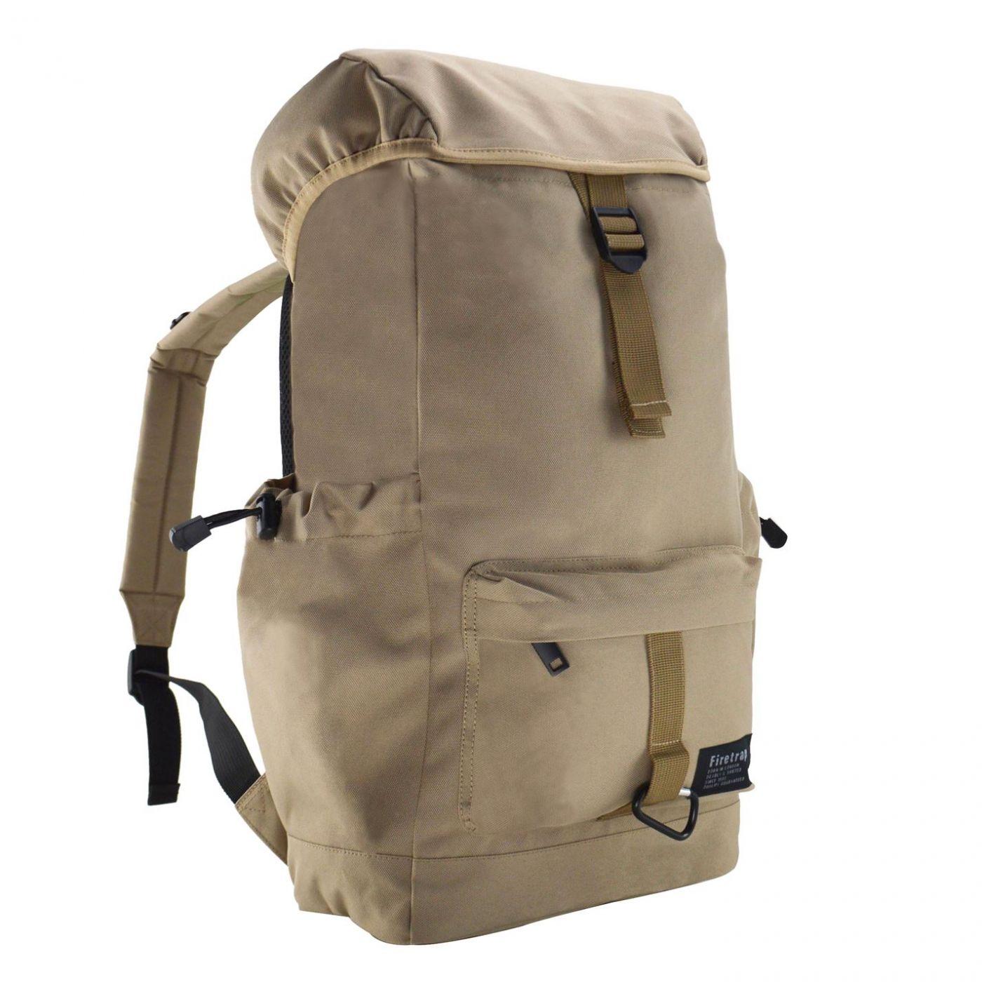 Firetrap Hike Duffle Bag