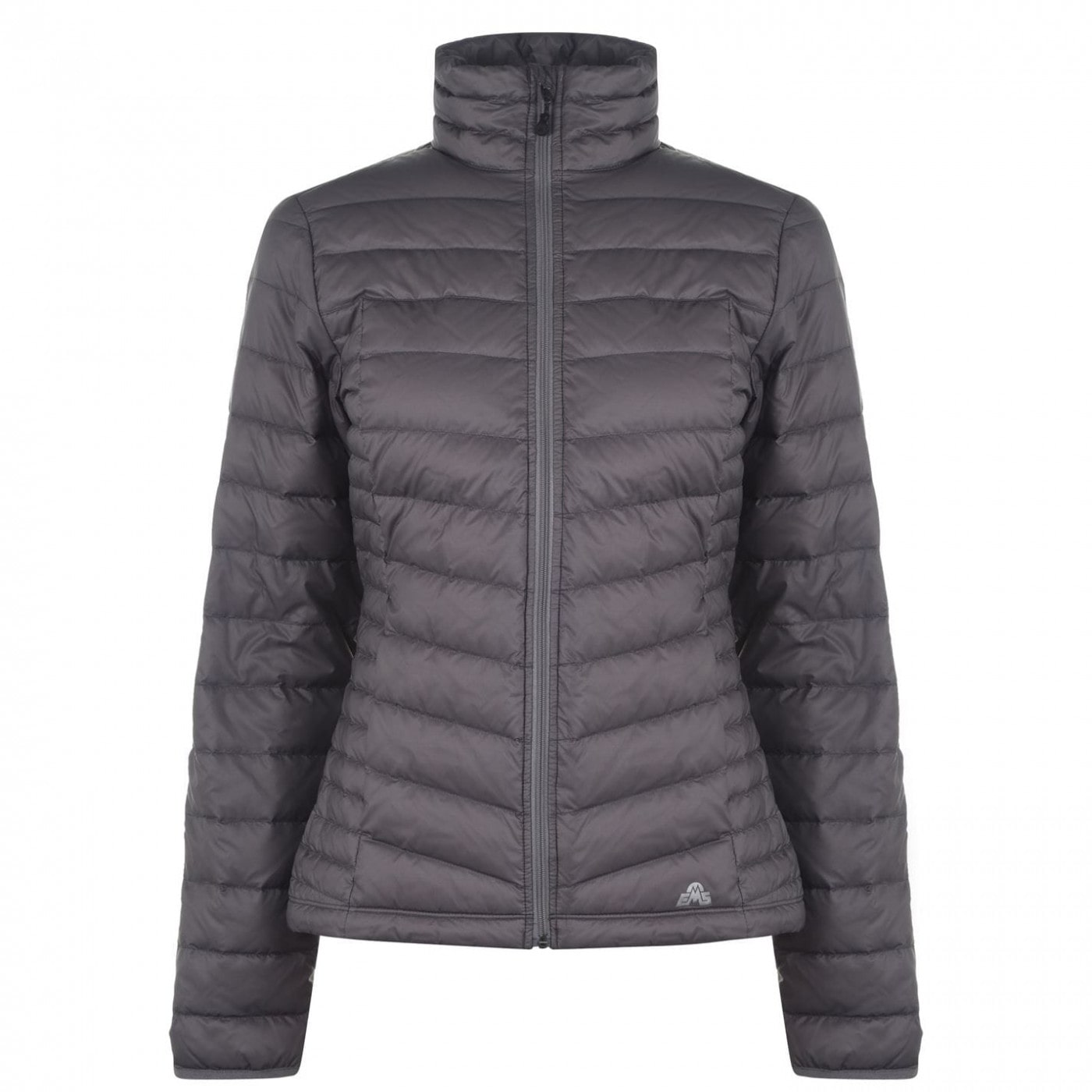 Eastern Mountain Sports Featherpack Jacket Womens
