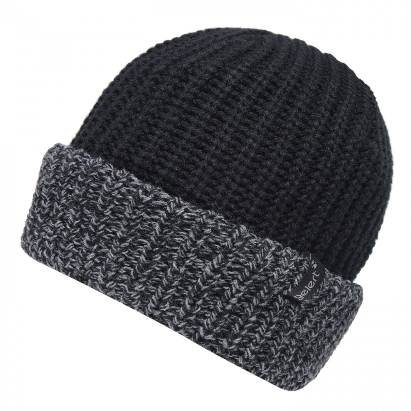 Gelert Thermal Hat Mens