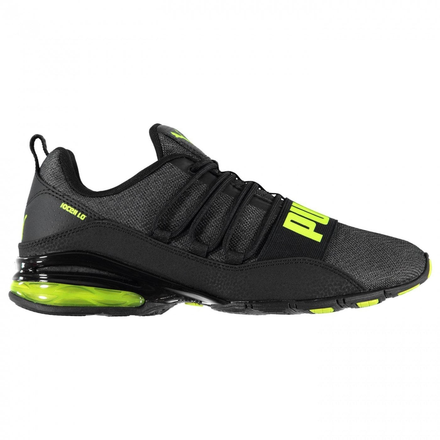 Puma Cell Regulate Trainers Mens