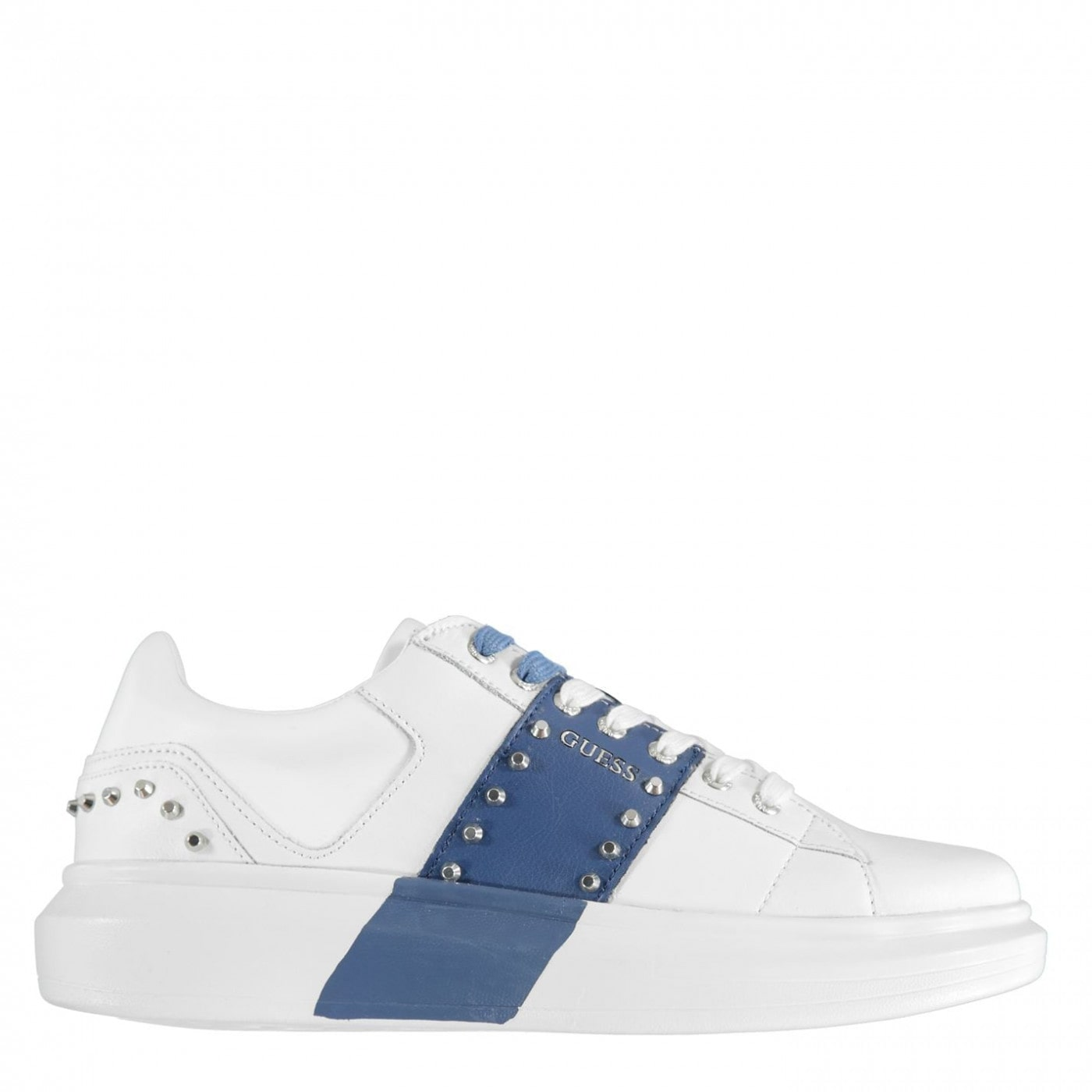 Guess Kean Stud Trainers