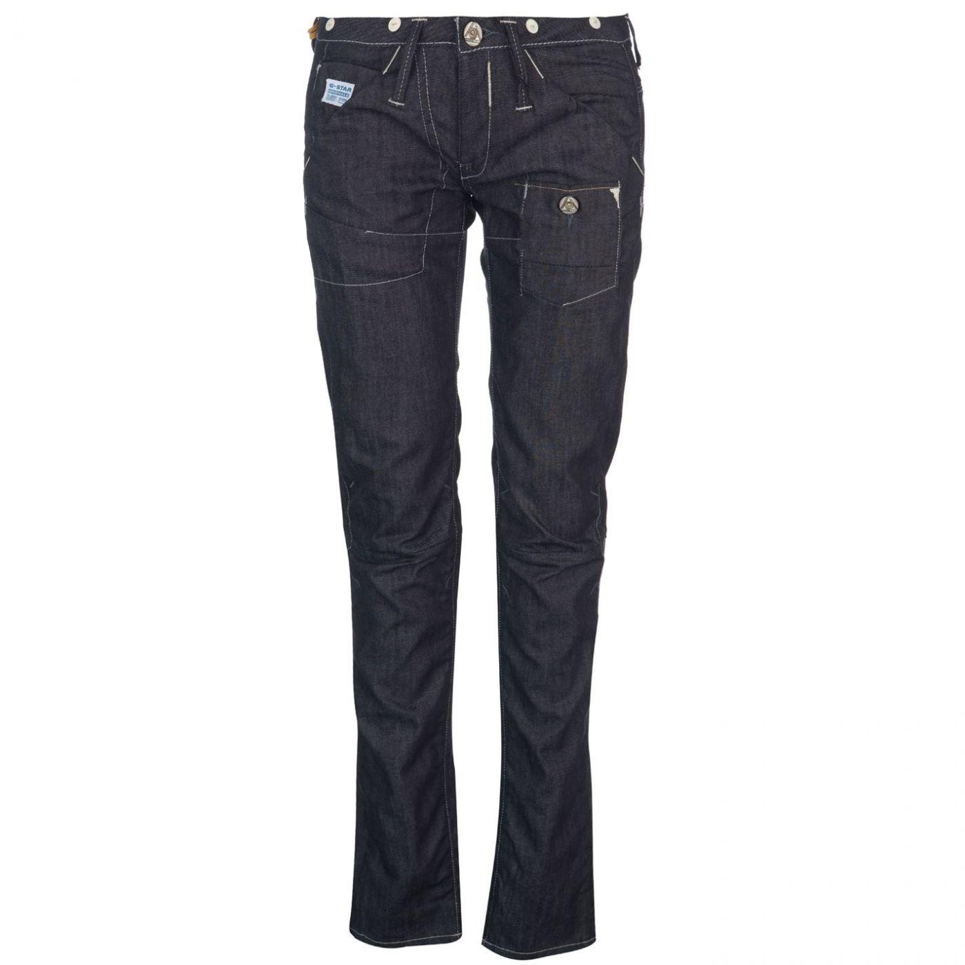 G Star 60352 Jeans