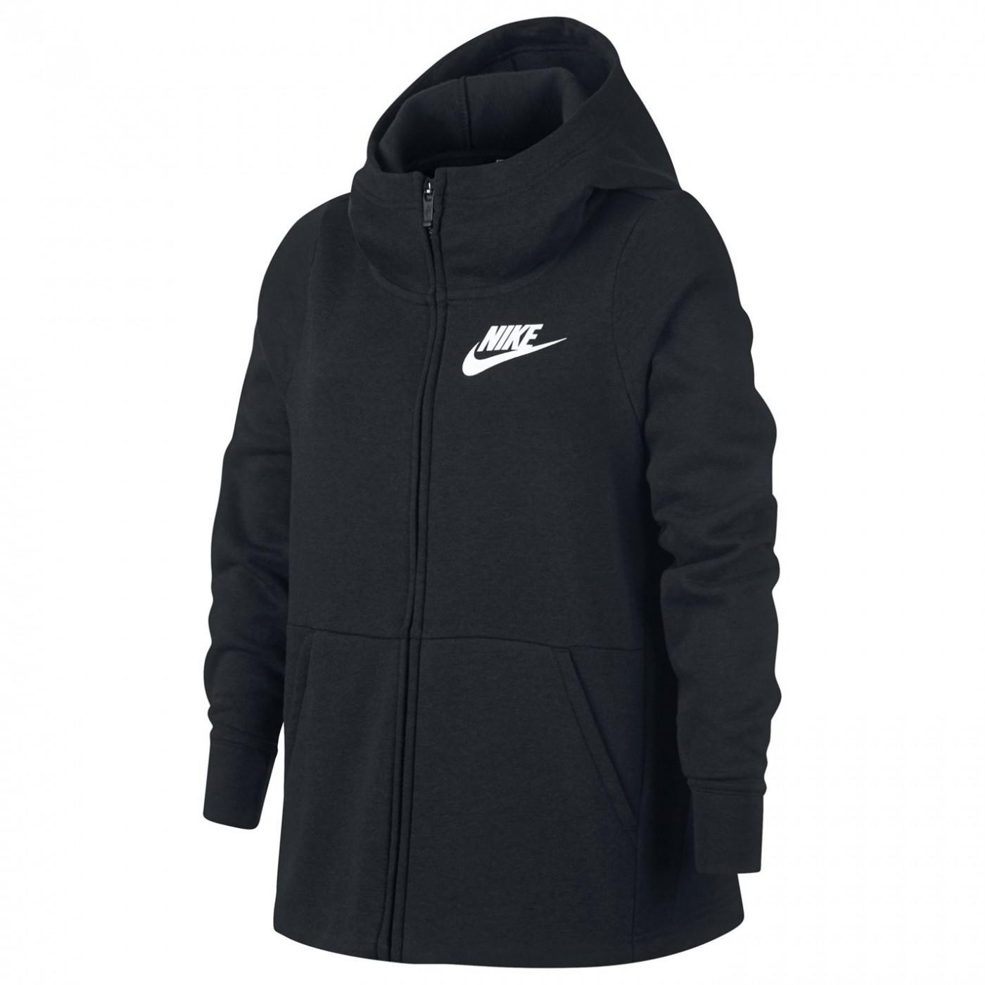Nike NSW FZ HoodGl92