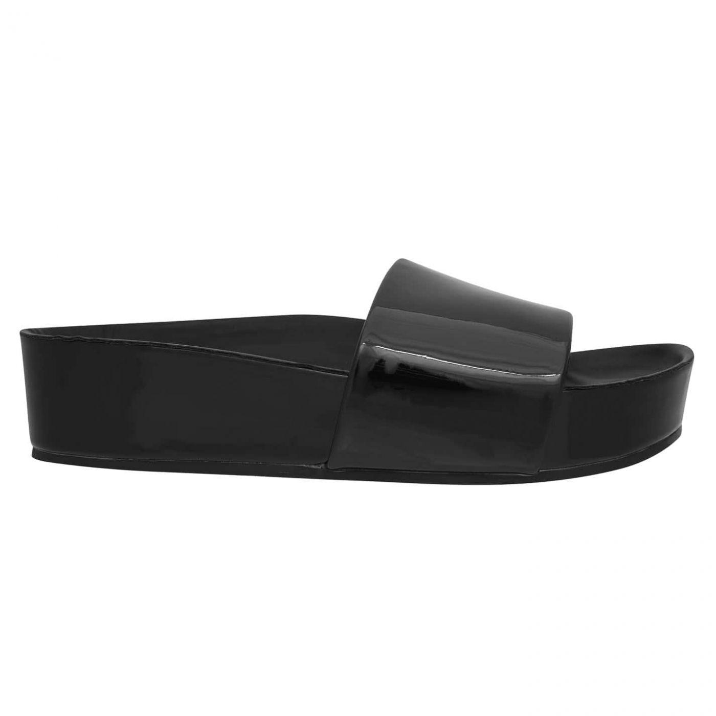 Women's slippers Aldo Haiveth