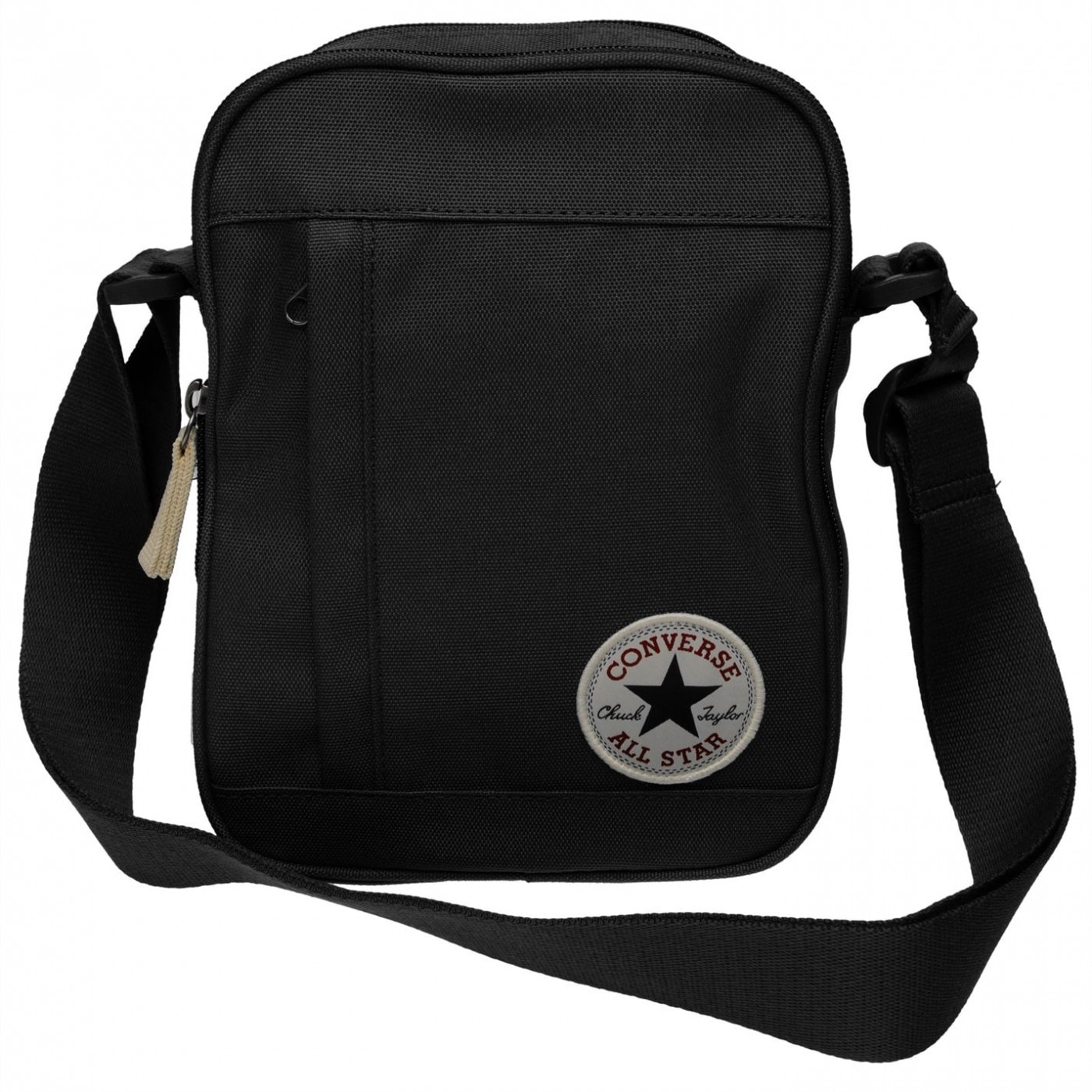 Converse Stash Bag