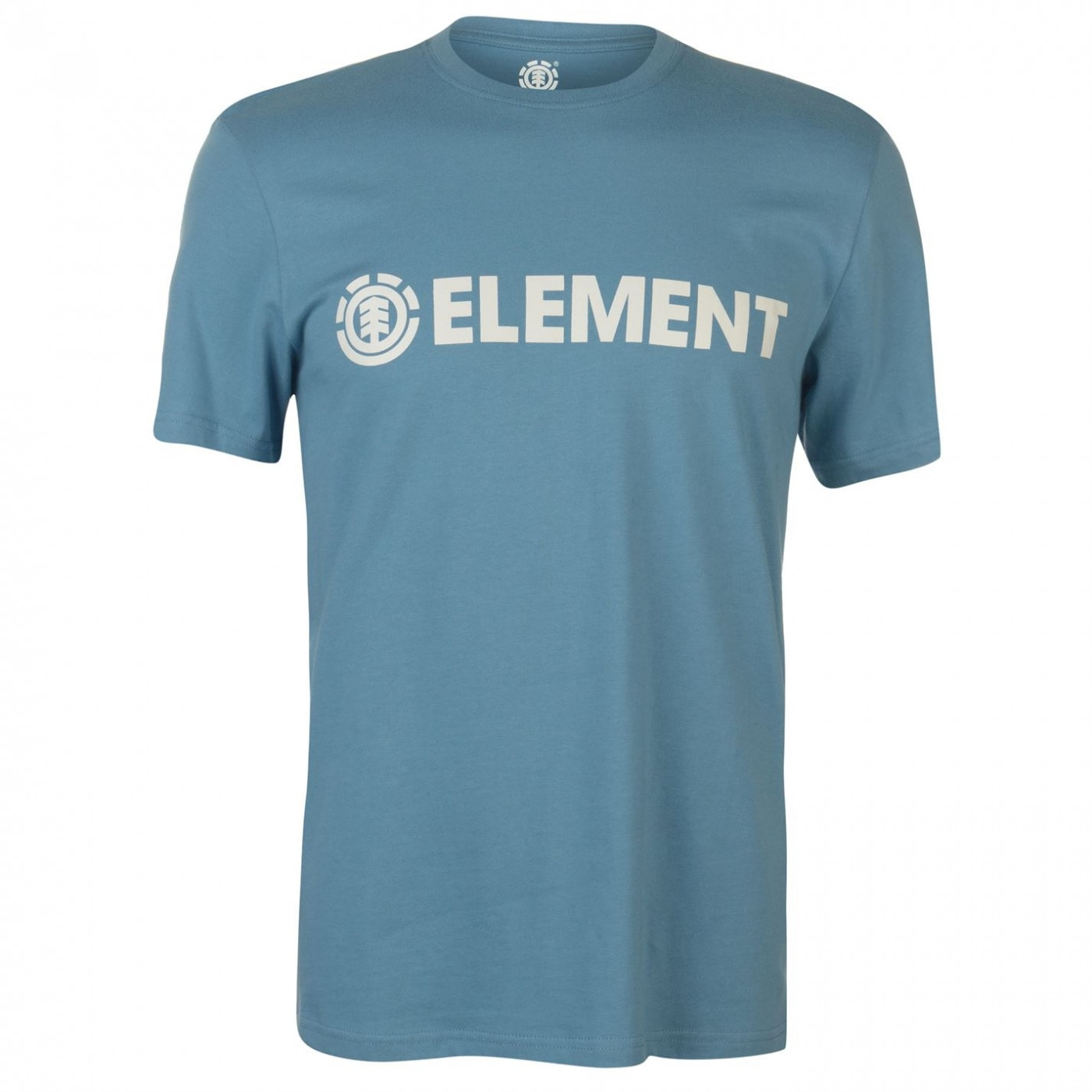 Element Blazin Short Sleeve T Shirt Mens