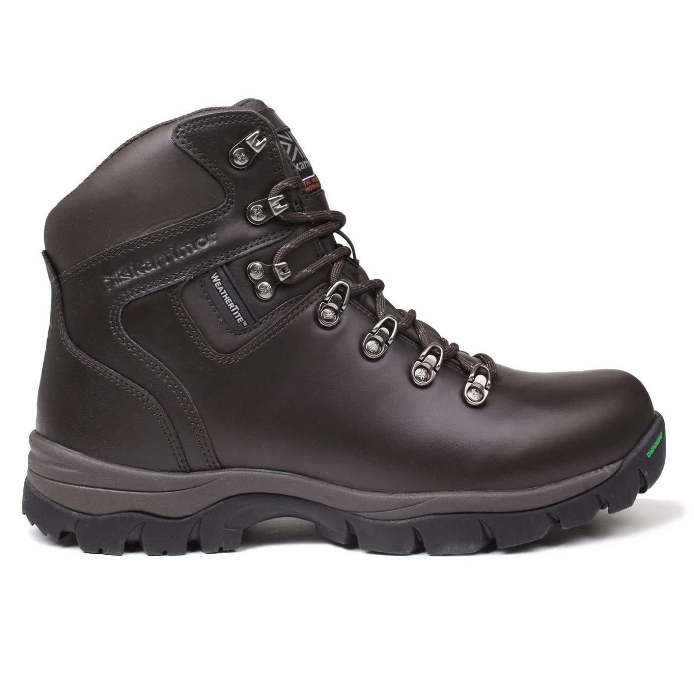Karrimor Skiddaw Mens Walking Boots