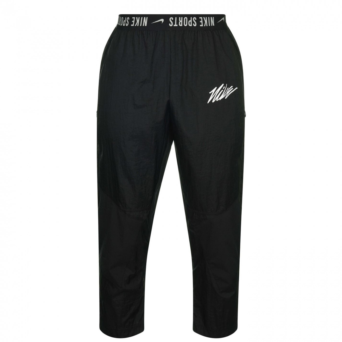 Nike Project X Training Pants Mens