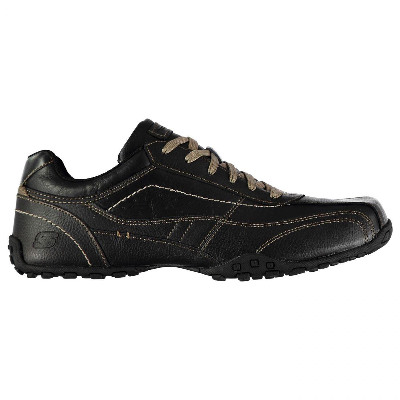 Skechers Citywalk El Mens Shoes