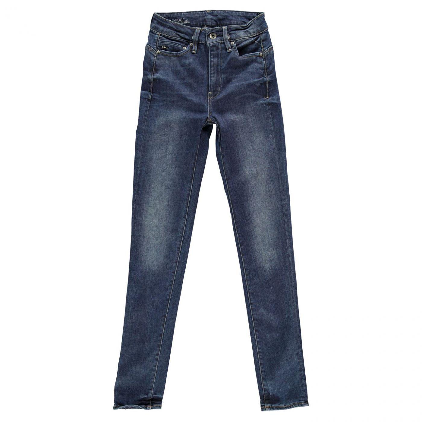 G Star 60900 Jeans