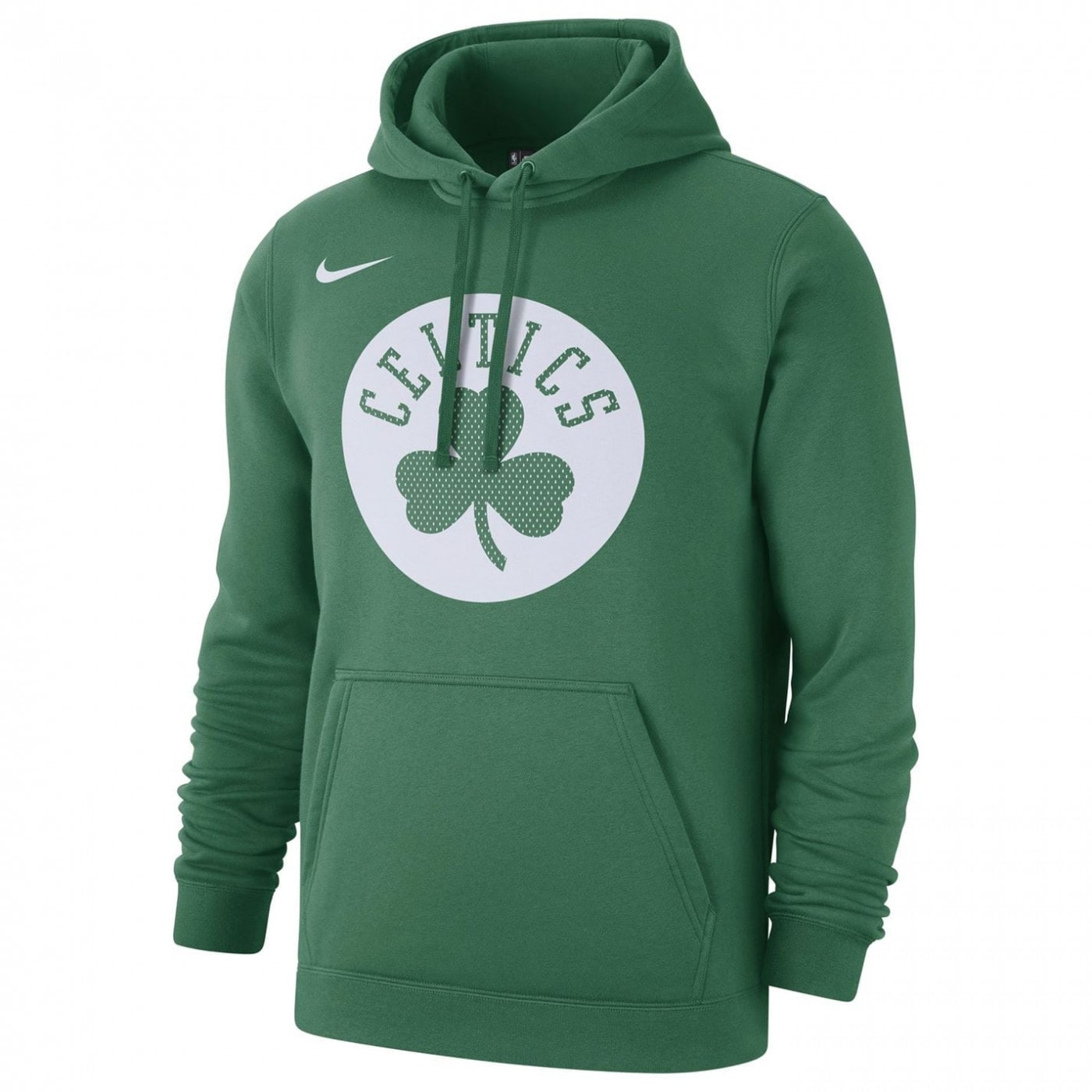 Men's hoodie Nike Bulls NBA
