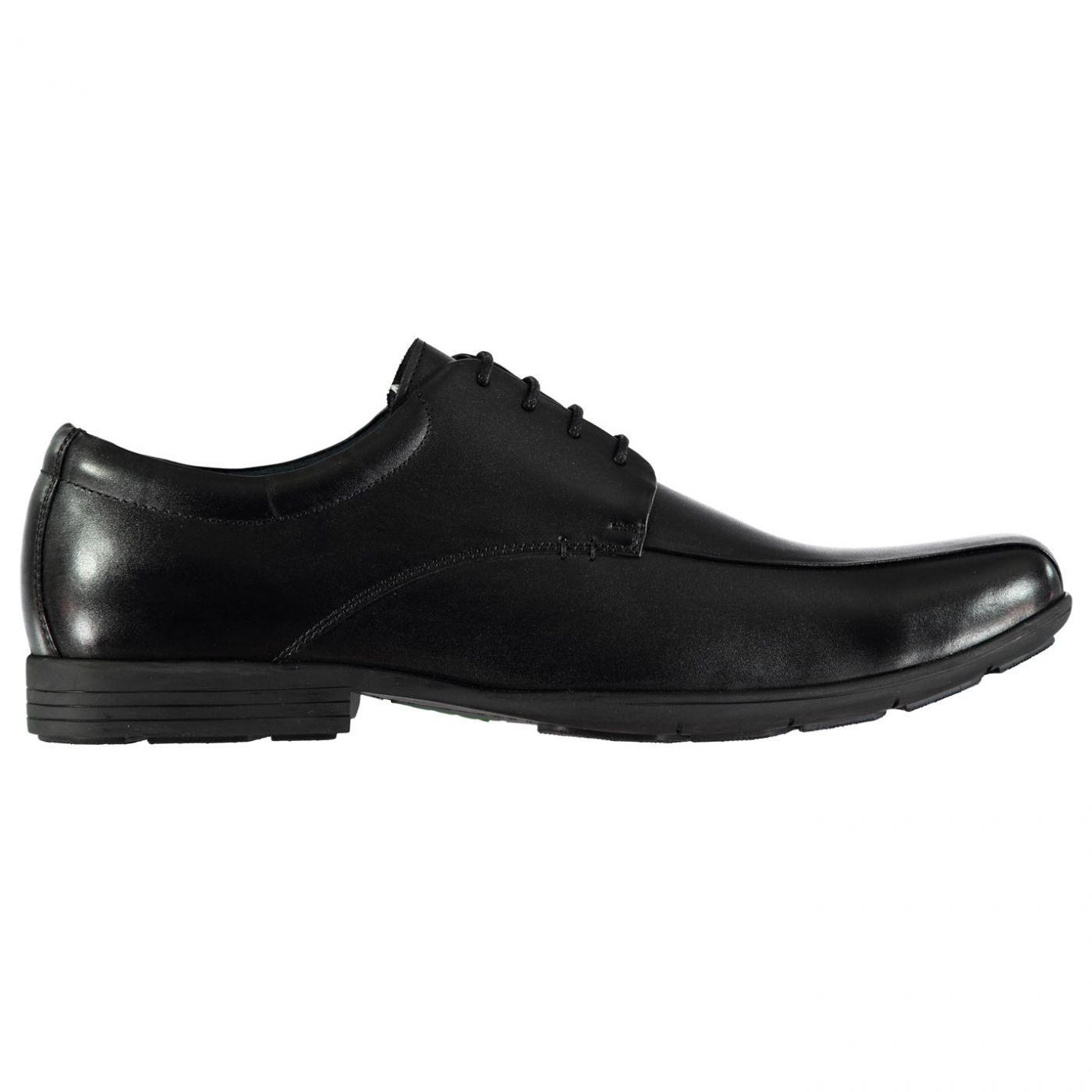 POD Wessex Shoe 74