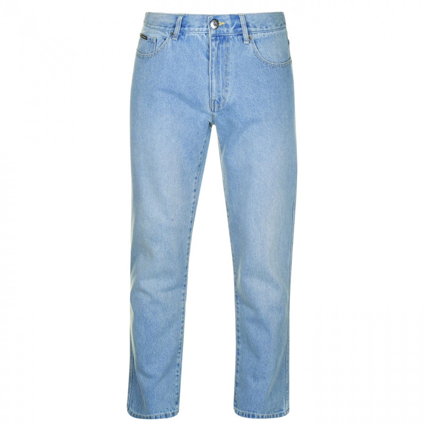 Men's jeans Pierre Cardin Regular
