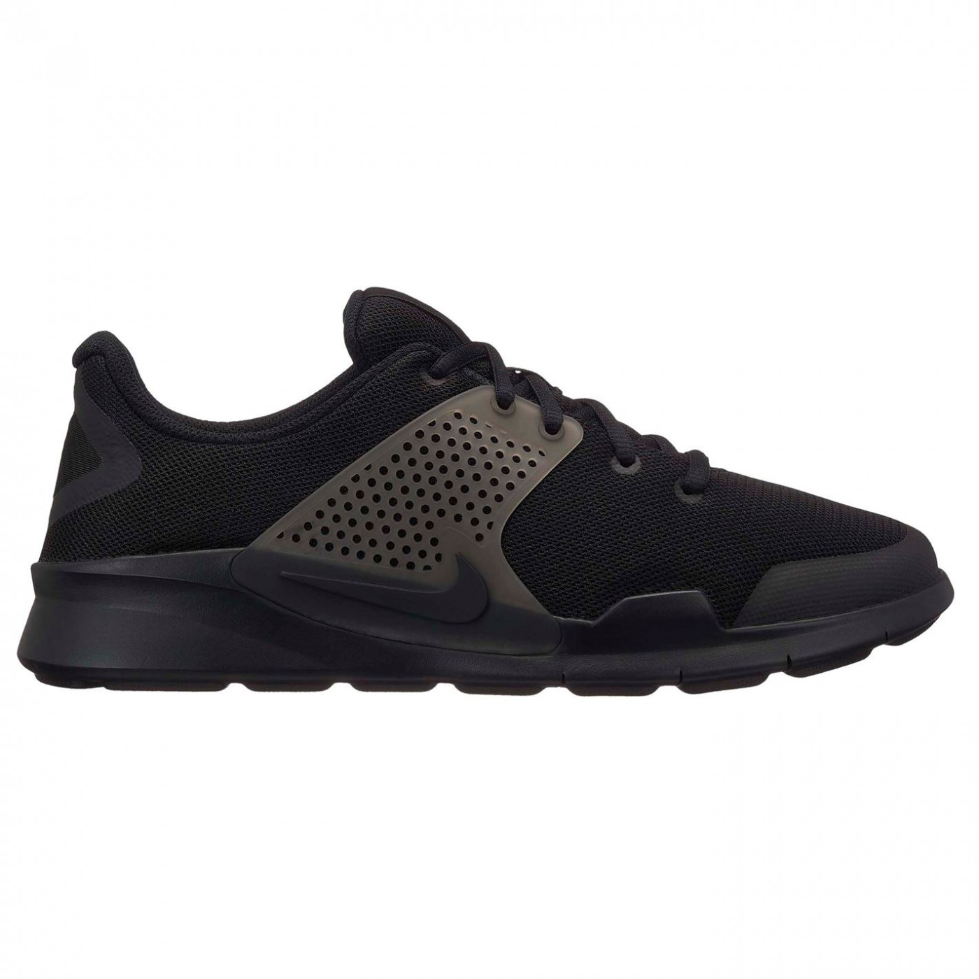 Men's trainers Nike Arrowz