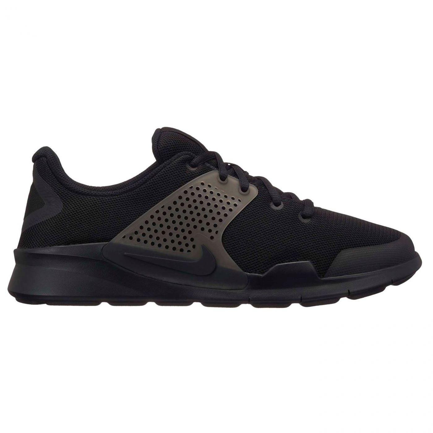 boty Nike Arrowz Sn00