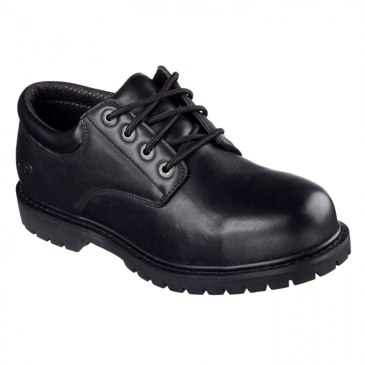 Cottonwood Elks SR Shoes Mens
