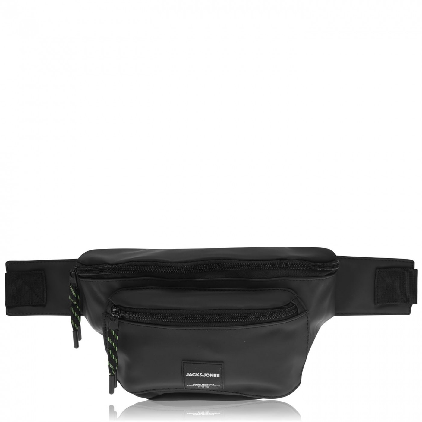 Jack and Jones Jimmy BumBag Sn93