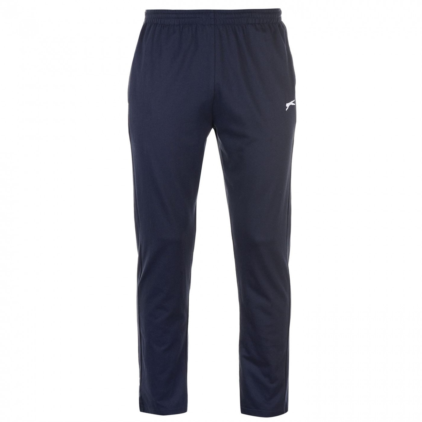 Slazenger Jersey Jogging Bottoms Mens