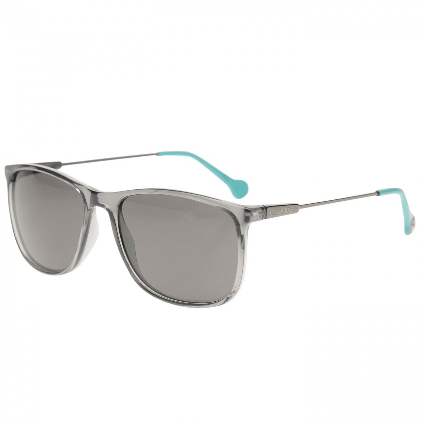 Converse H035 Sunglasses