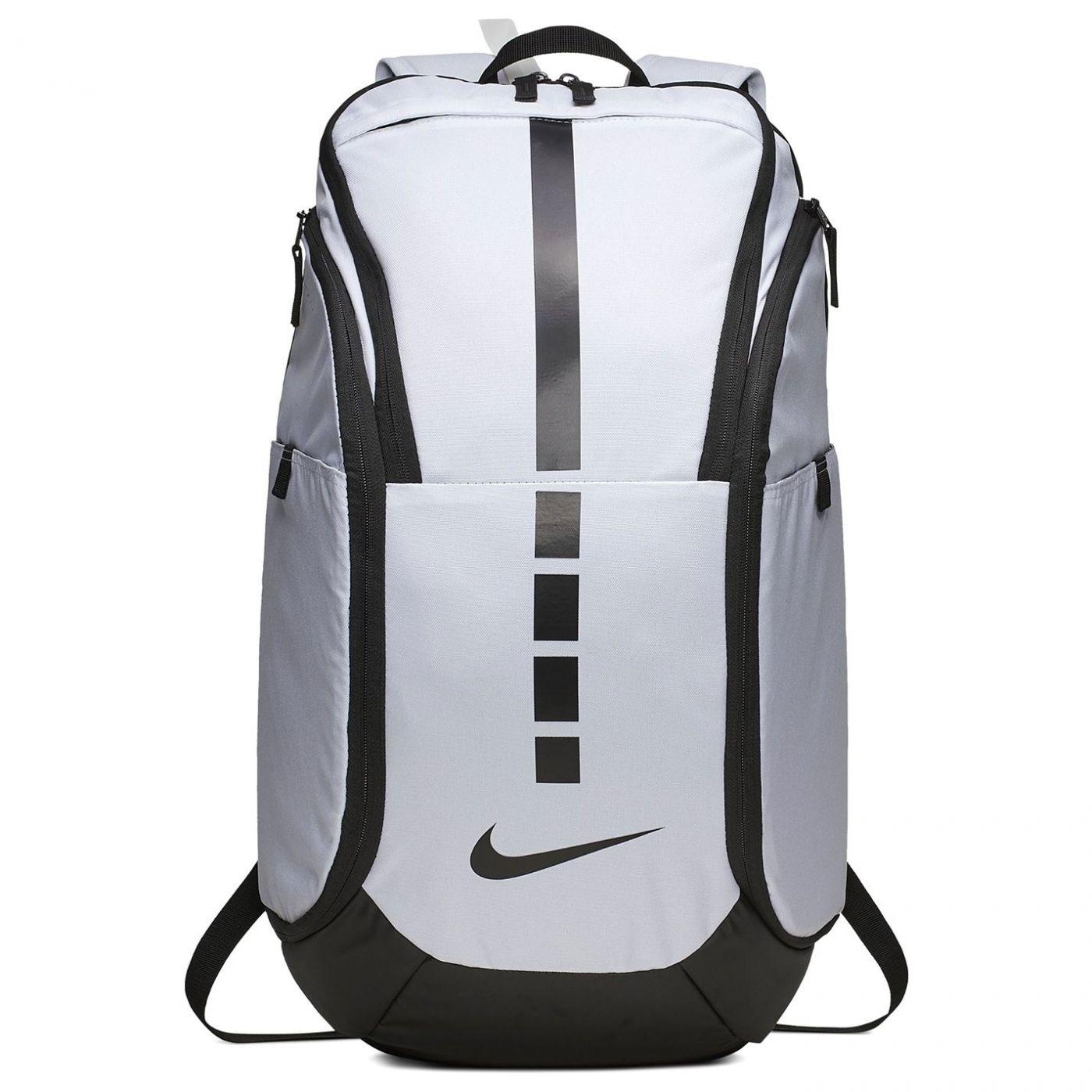 Nike Hoops Elite BPack94
