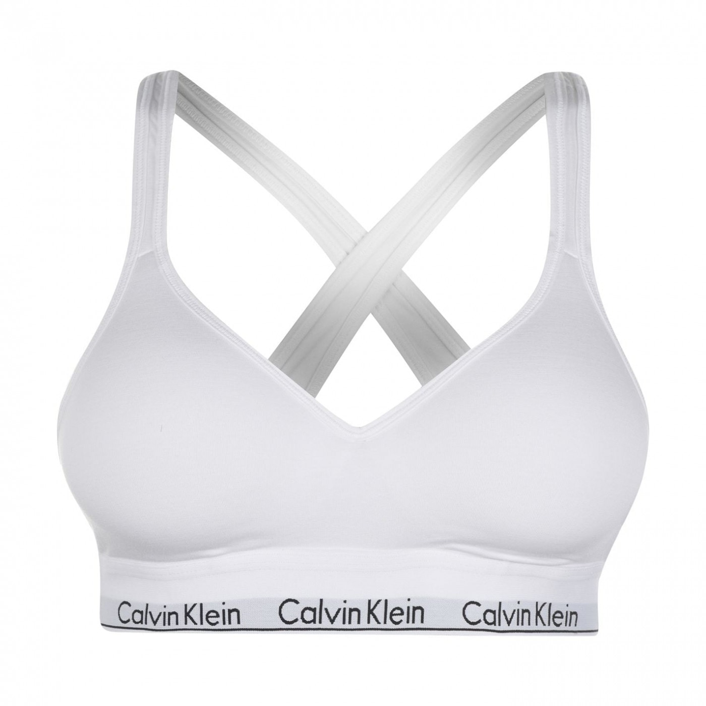 Calvin Klein Lift Bralette