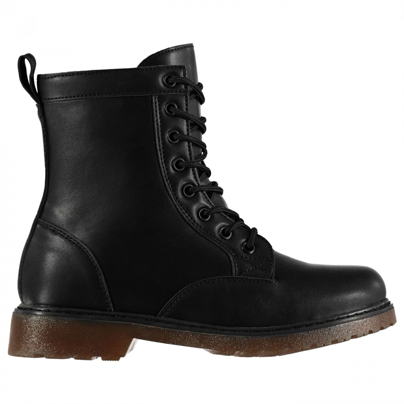 Miso Brandi Boot Ld00